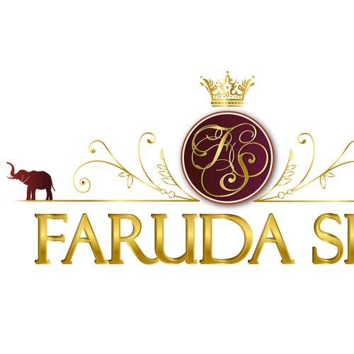 Faruda Spa