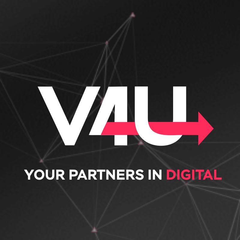 Logo v4u