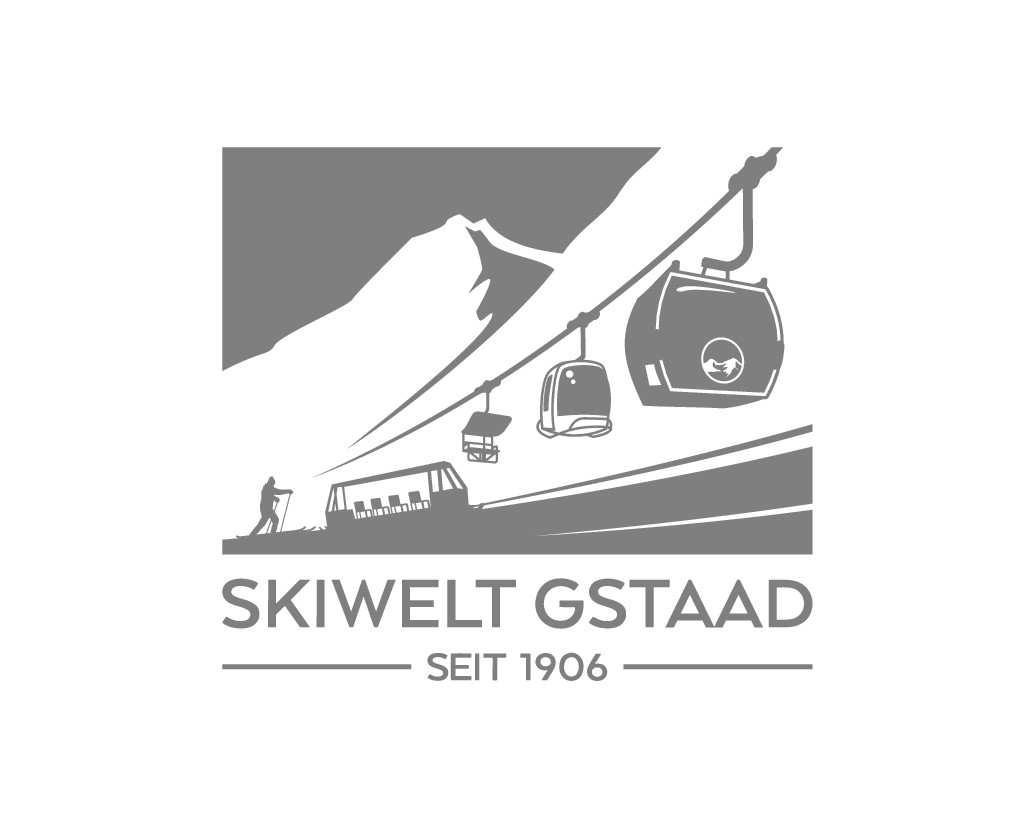 Back to Skiwelt Gstaad 1906