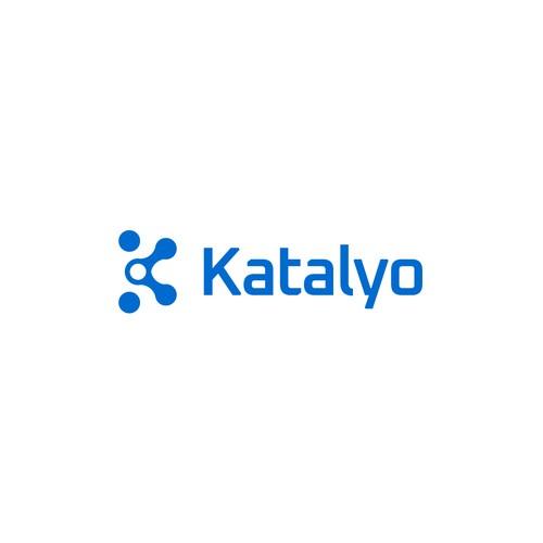 Katalyo