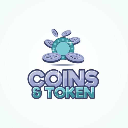 Coins und Token