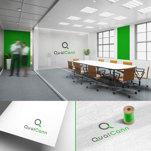 QualCann