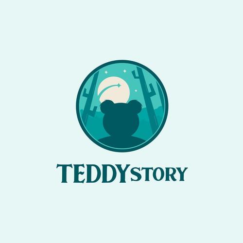 TeddyStory