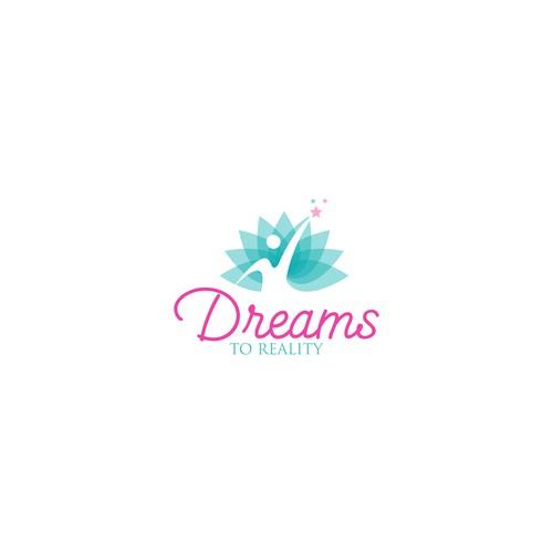 Non-profit women's organization seeking logo makeover.