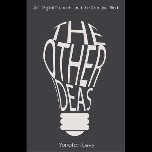 the other ideas