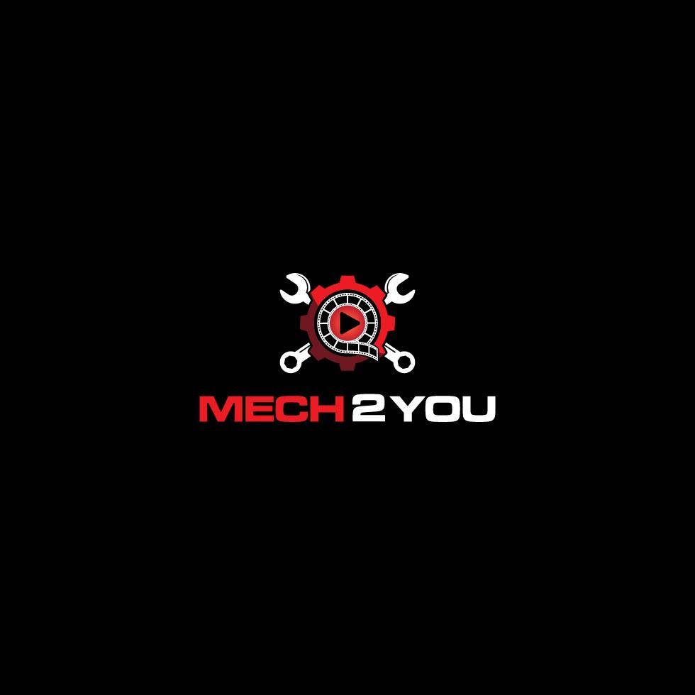 mech2you auf YouTube KFZ Reparatur der andern Art