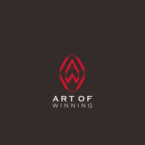 Art of Winning