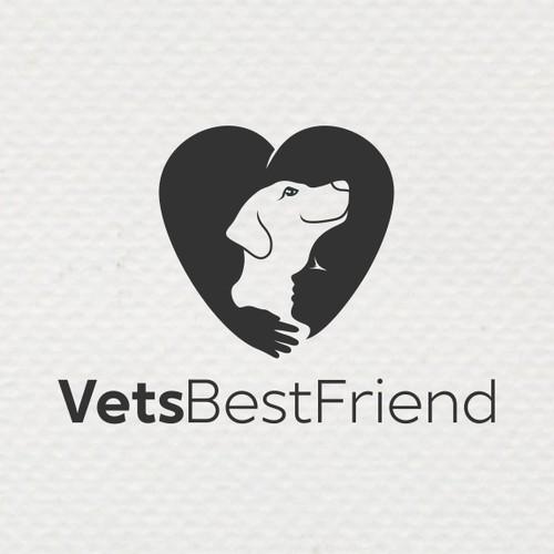 VetsBestFriend