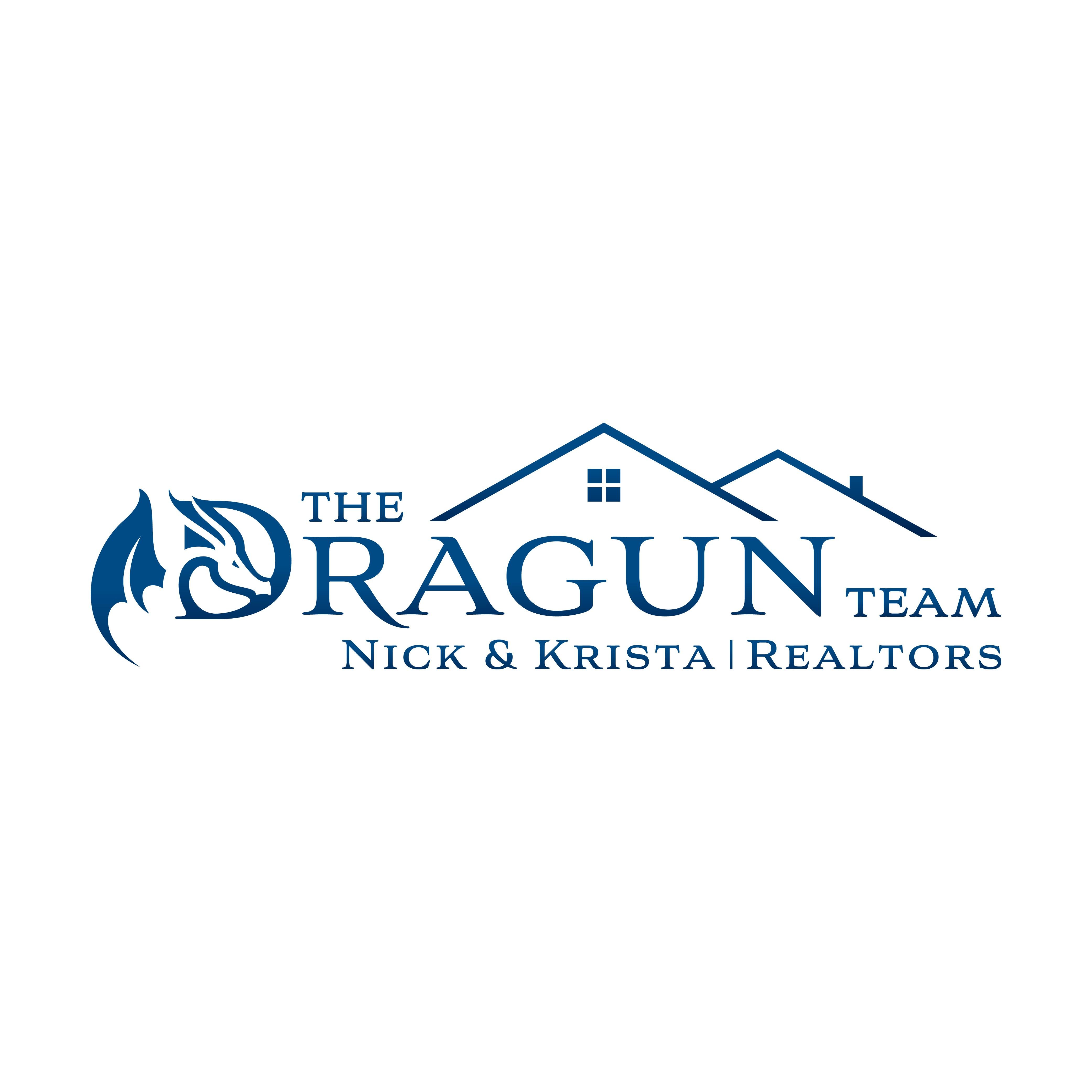 The Dragun Team Needs a Logo!