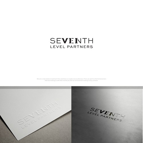 Seventh VII LevelPartners