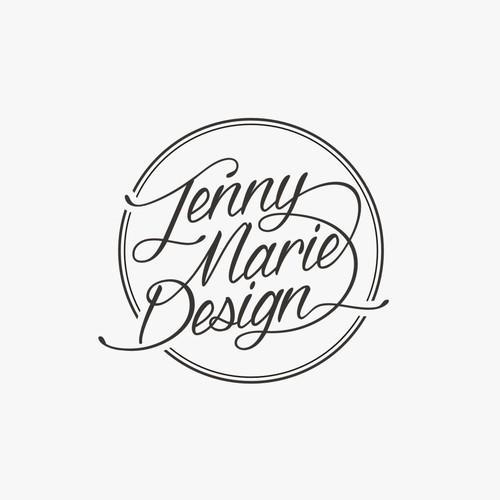Jenny Marie Design