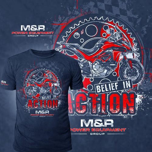 motoracing sport