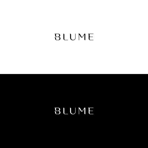 Blume | Fashion