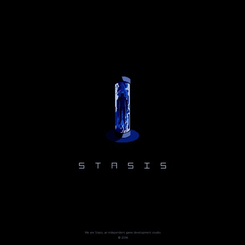Stasis | Game Studio