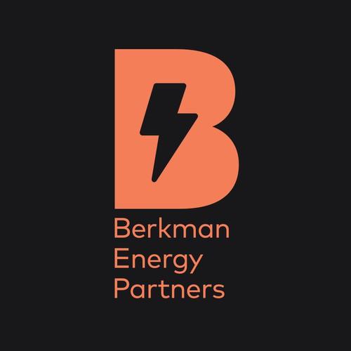 Berkman Energy Partners V1