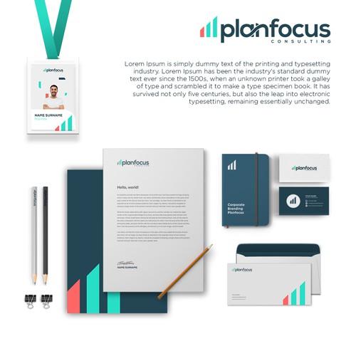 PLANFOCUS
