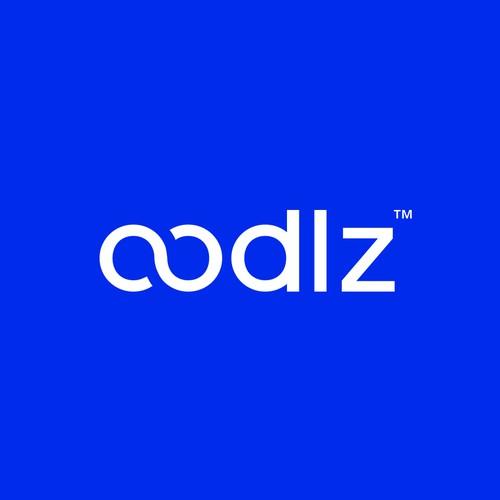 Digital Wallet logotype