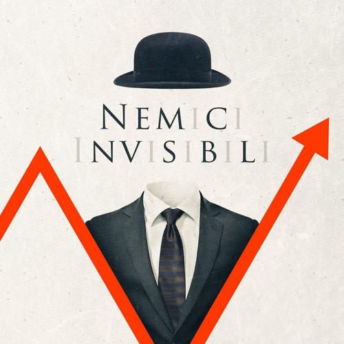 Nemici Invisibili (Invisible Enemy)