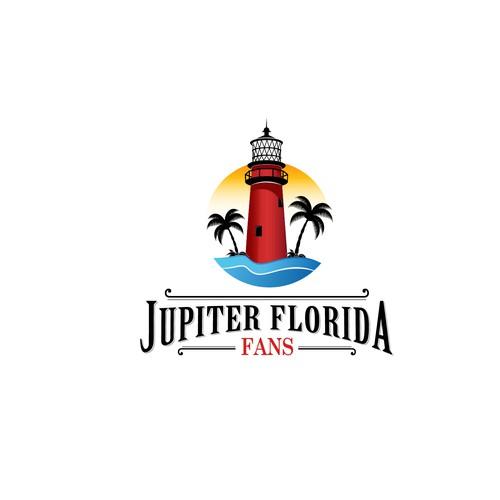 Jupiter Florida Fans