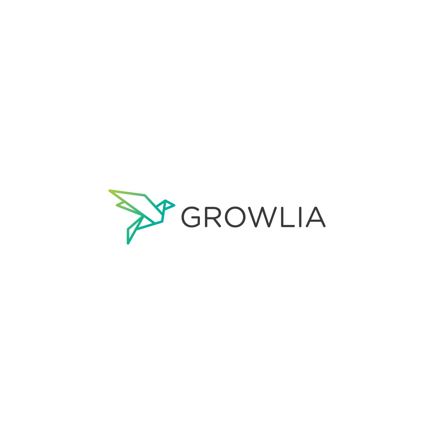 Growlia needs a Logo :-)