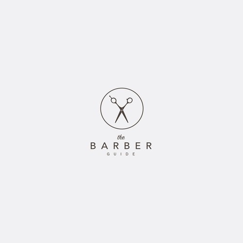 The Barber Guide