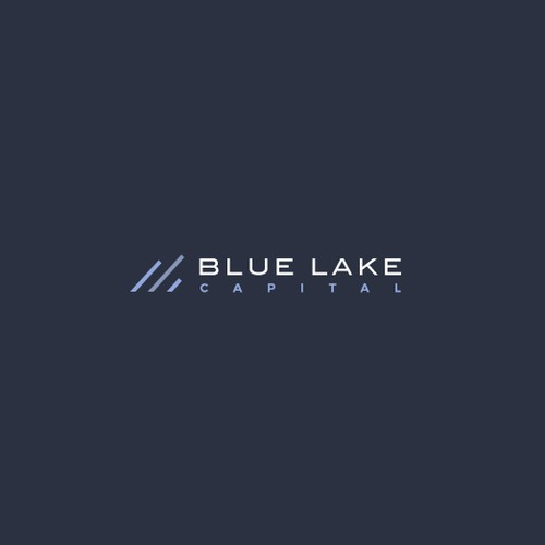 Blue Lake Capital
