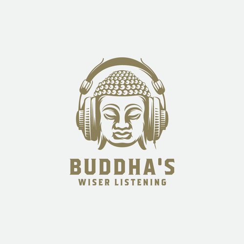 BUDDHAs wiser listening