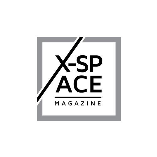 X-SPACE MAGAZINE