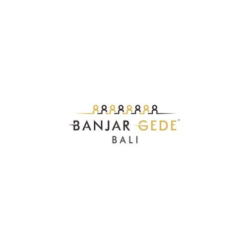 Banjar Gede