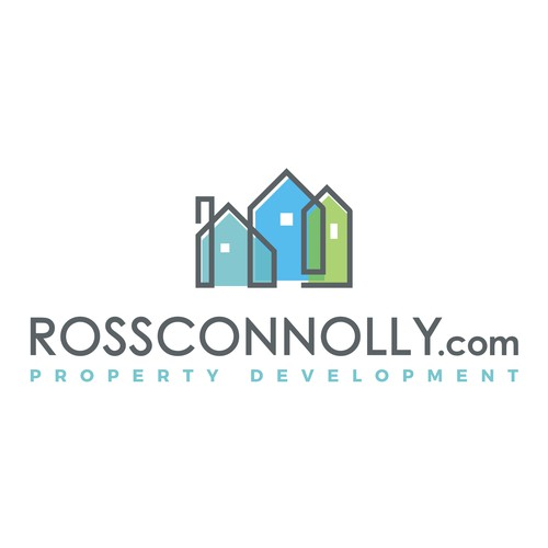RossConnolly