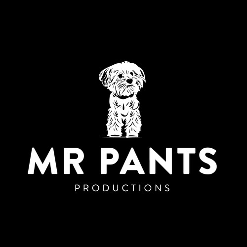 mr pants