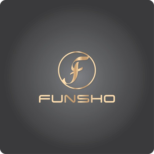 New logo wanted for FUNSHO