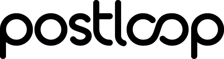 Design a great new logo for Postloop
