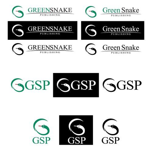 Green Snake Publishing