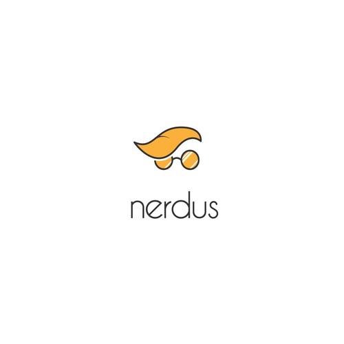 nerdus