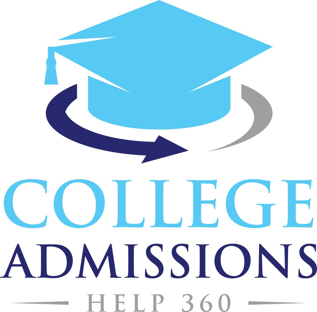 An informative webinar that helps HS Students get into the college of their dreams