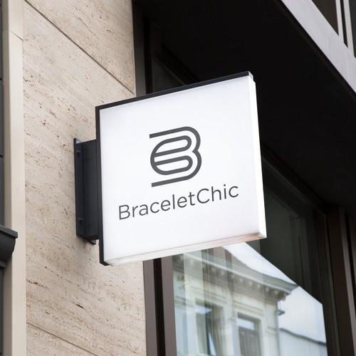 BraceletChic