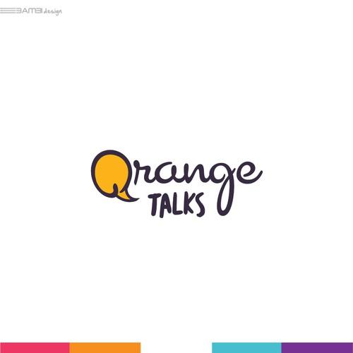 orange talks blog for new parents