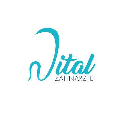 VITAL ZAHNÄRZTE