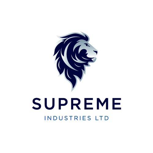 Supreme Industries Ltd