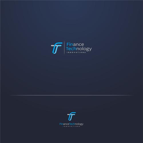Finance Technology Innovations