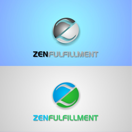 z initials