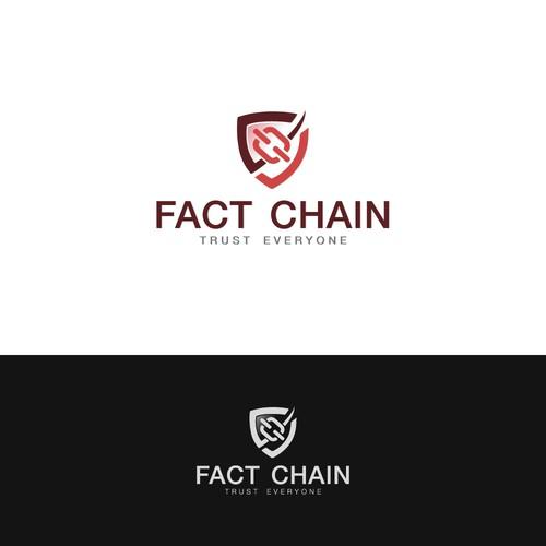 Fact Chain