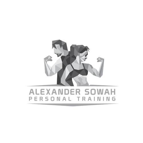 Alexander Sowah