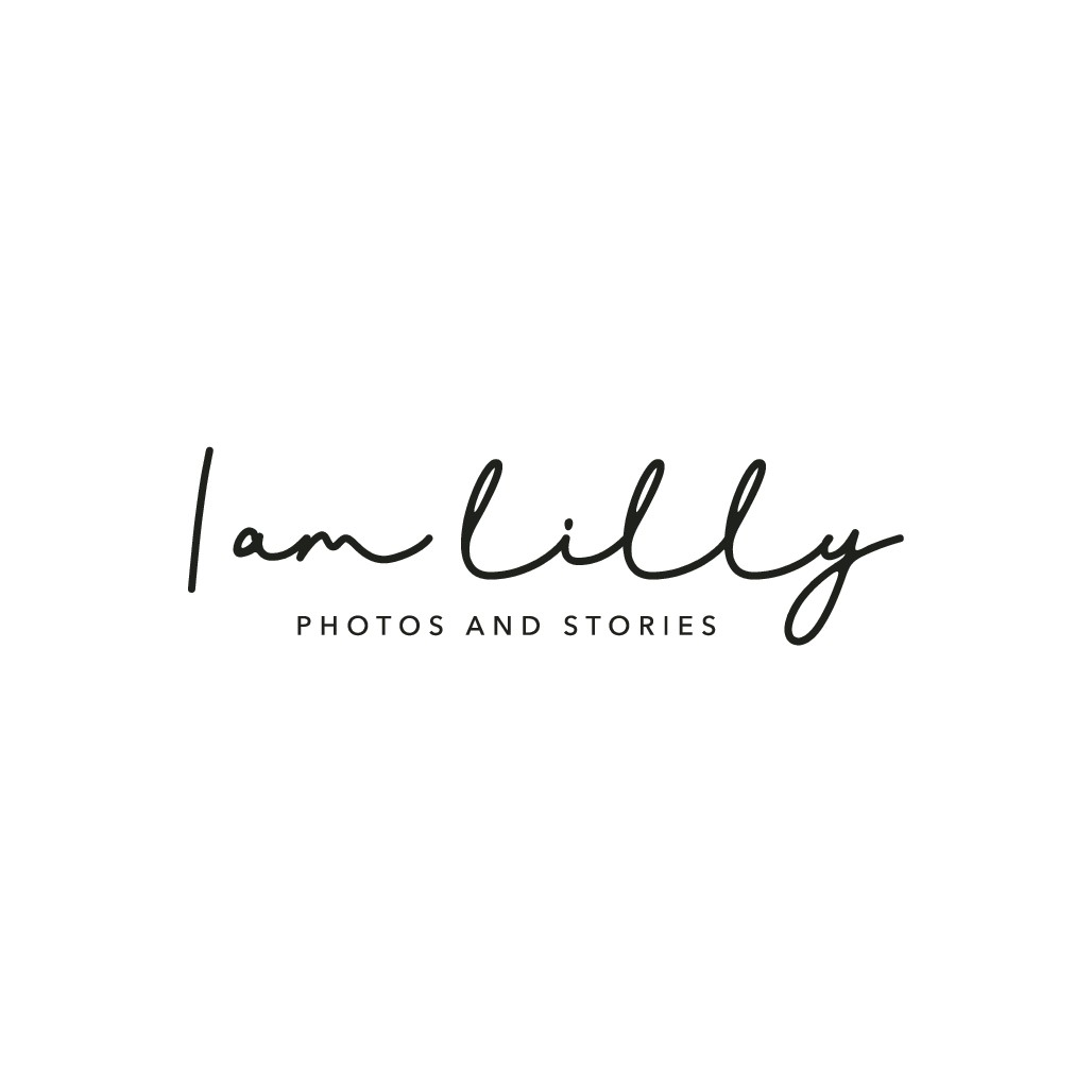 surprise me with bold handwritten simple+personal Logo Design