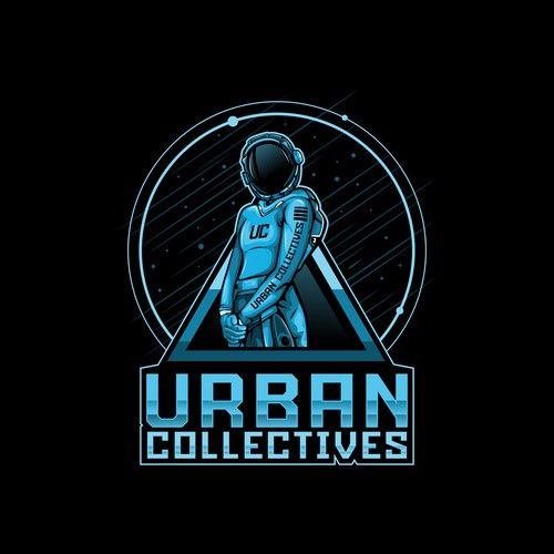 URBAN COLLECTIVES