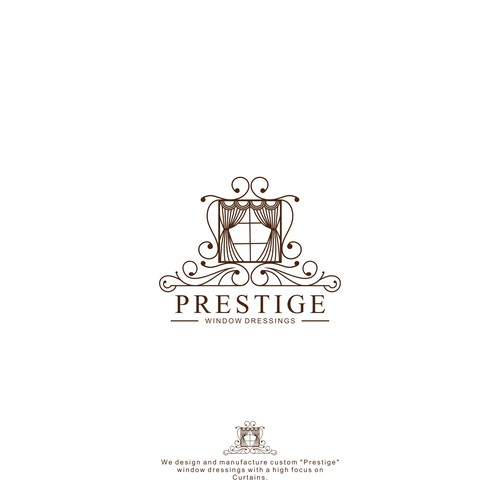 Prestige Window Dressings