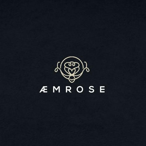 ÆMROSE