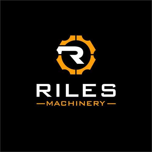 Riles Machinery