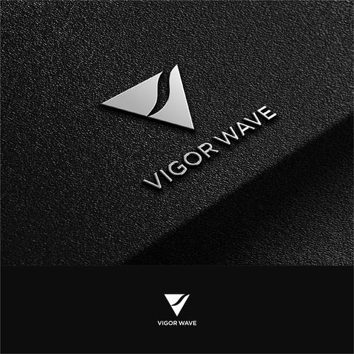 Vigor Wave